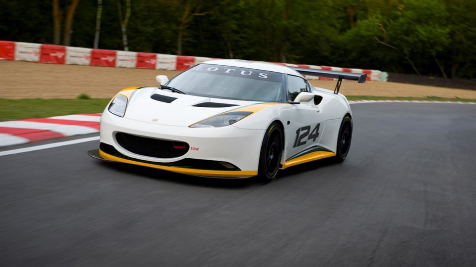 lotus-evora_type-124_02.jpg