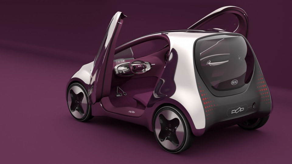 kia_pop_electric_vehicle_concept_12