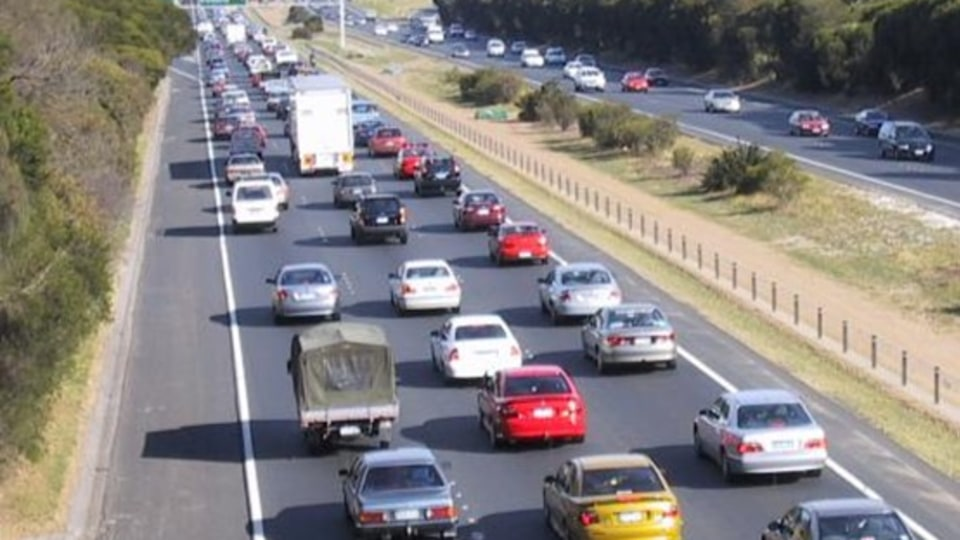 Australian Bureau Of Statistics Releases Vehicle Ownership Stats, Growth Slowing