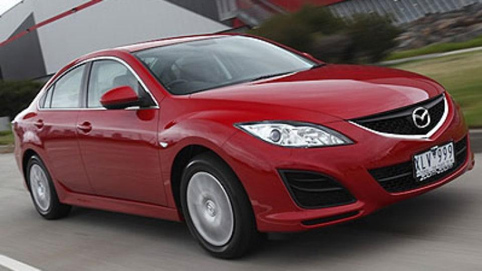 Mazda6_Sedan_400x267