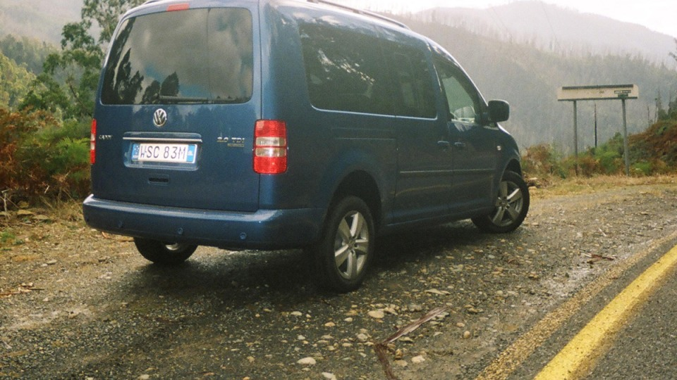 2011_volkswagen_caddy_4motion_launch_00b