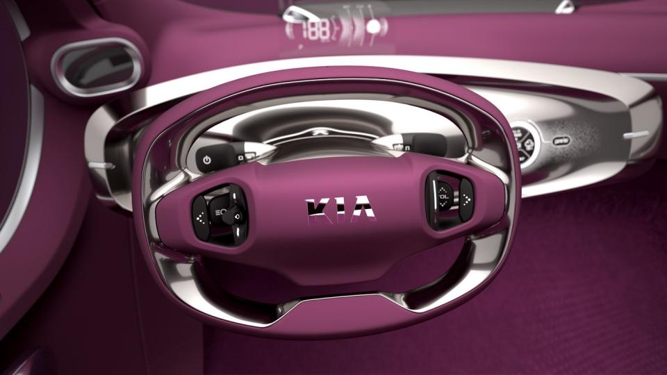 kia_pop_electric_vehicle_concept_08