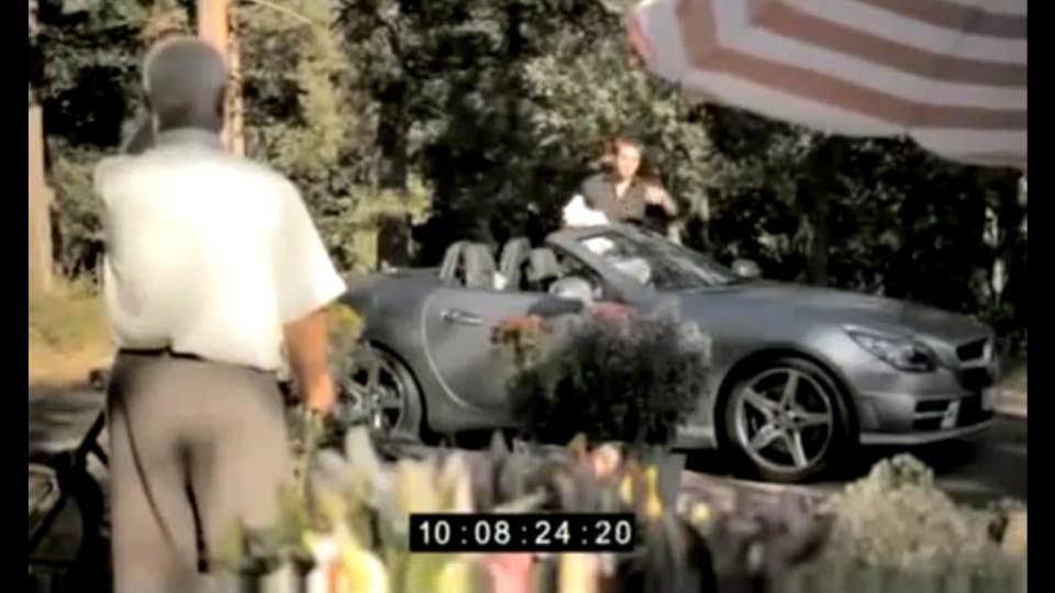 2012_mercedes_benz_slk_leaked_video_grab_03