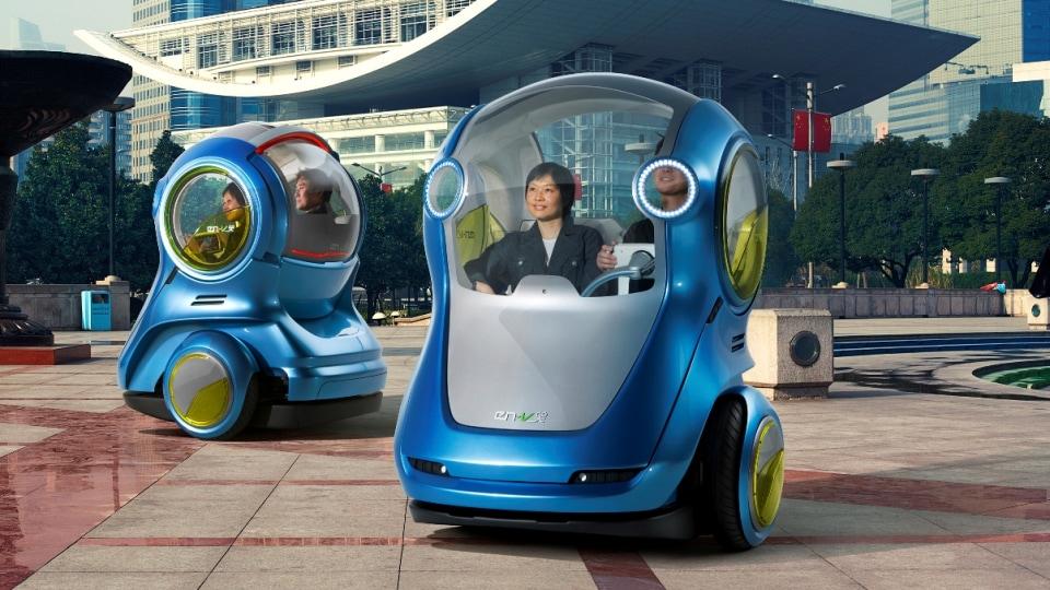 en_v_concept_autonomous_vehicle_gm