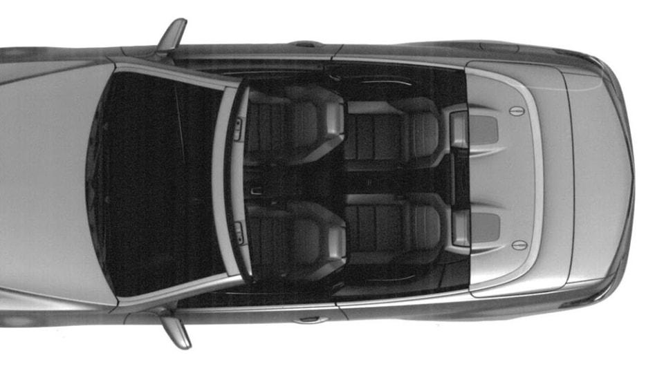 2010_mercedes-benz_e-class_convertible_ohim_02.jpg