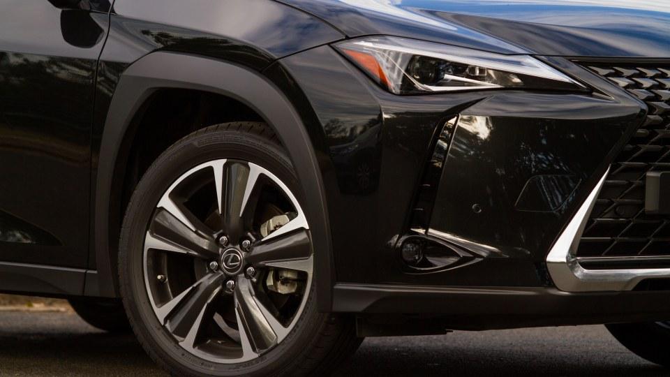 2020 Lexus UX200 Luxury Review-0