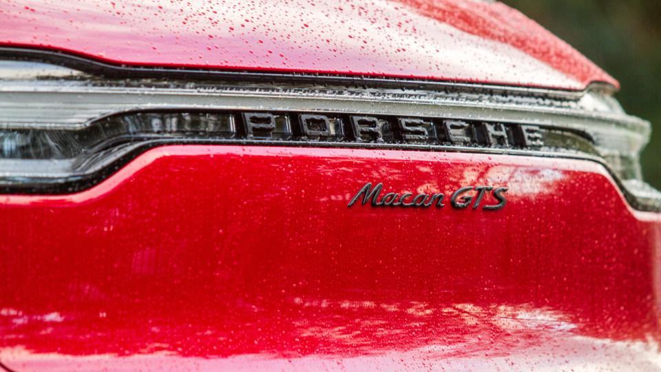 2020 Porsche Macan GTS review-2