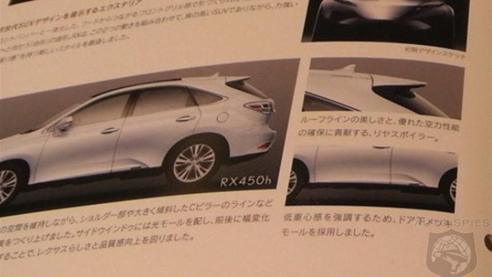 lexus-rx-13.jpg