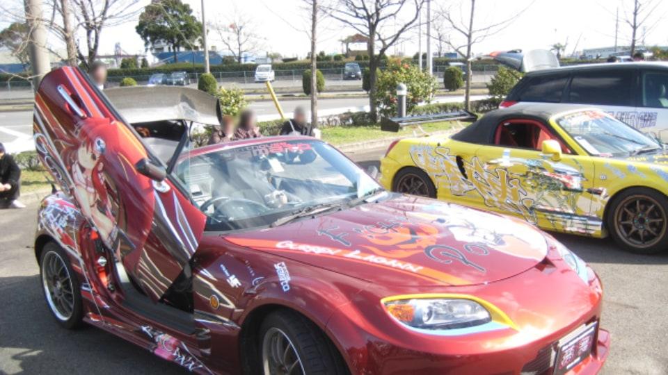 itasha-otaku-cars_17.jpg