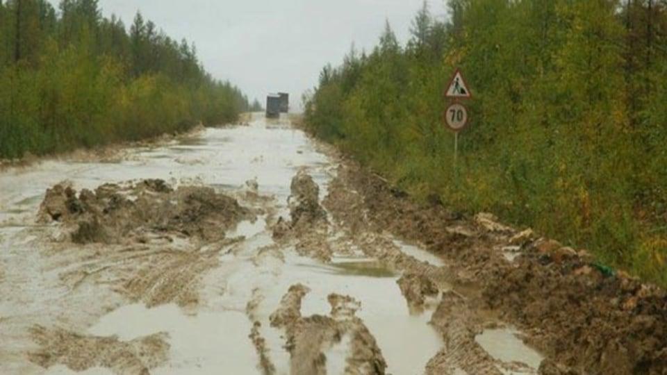 lena-highway_09.jpg