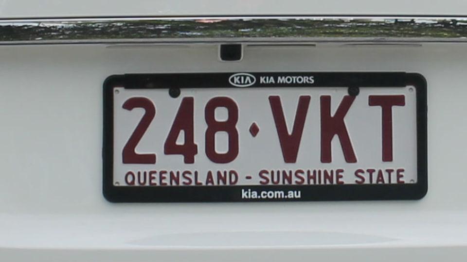 Queensland: New 'Set And Forget' Direct Debit Scheme For Registration