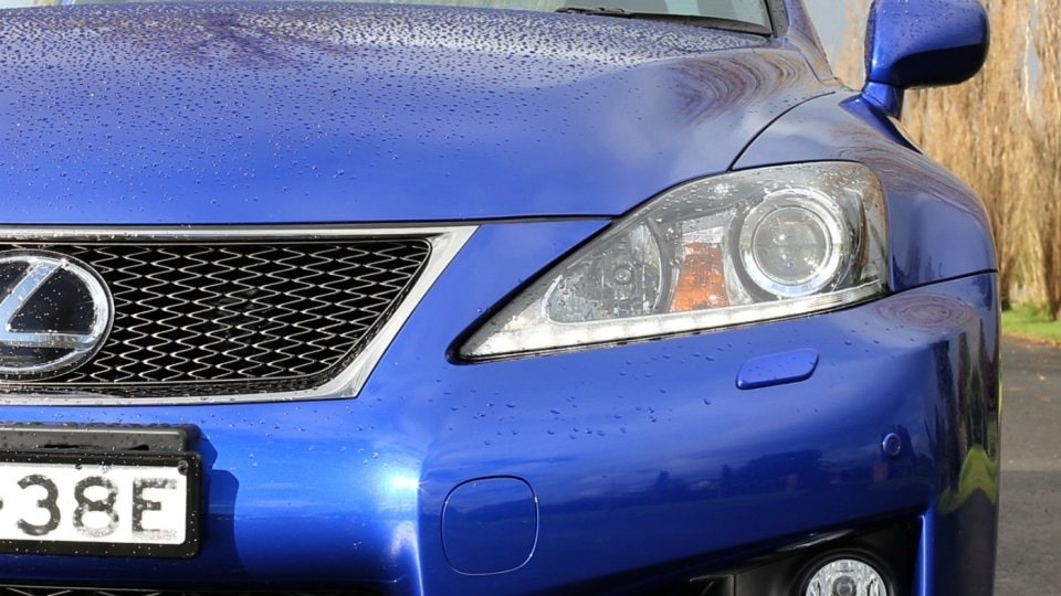 2011_lexus_isf_review_04
