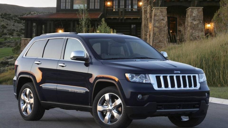 jeep_grand_cherokee_2011_28