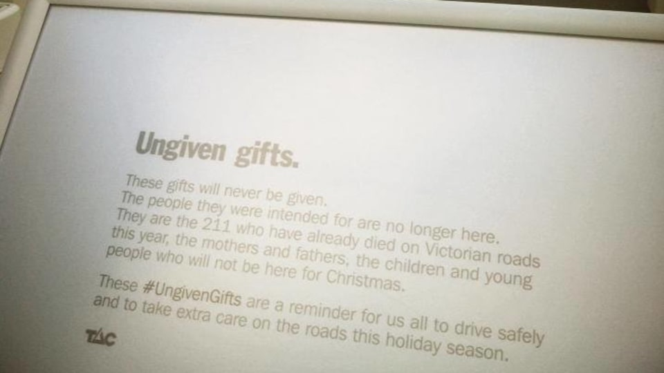 2013_ungiven_gifts_tac_victoria_01