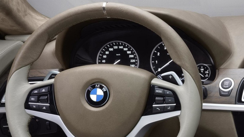 2012_bmw_6_series_coupe_preview_concept_14