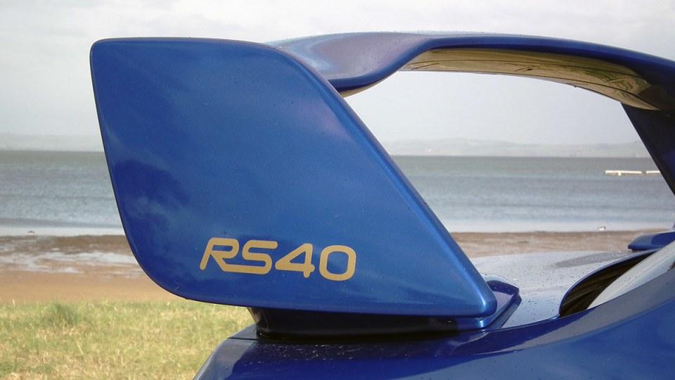 2013_subaru_wrx_rs40_sedan_review_07