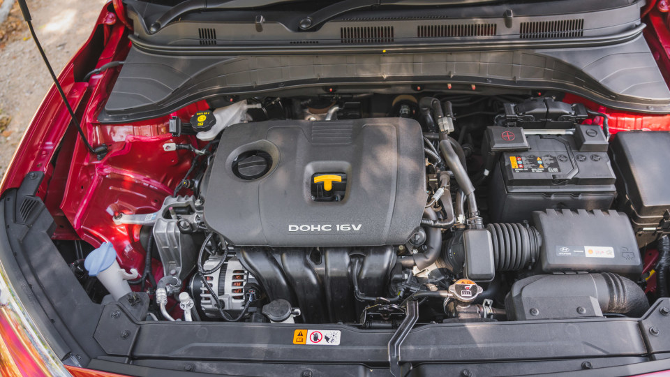 2019 Hyundai Kona Elite review-1