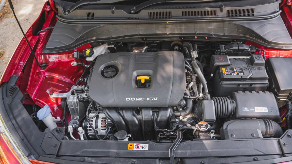 2019 Hyundai Kona Elite review-0