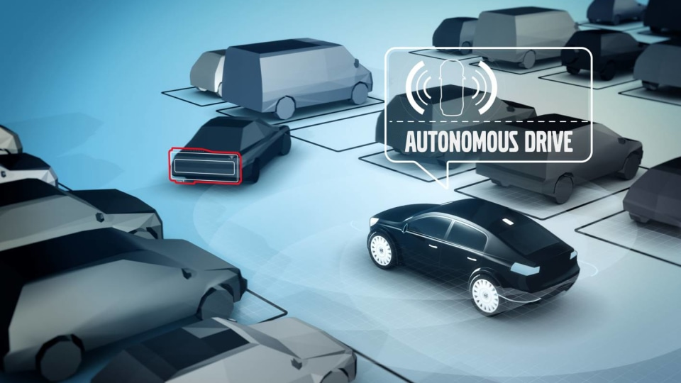 2014_volvo_autonomous_driving_trial_06