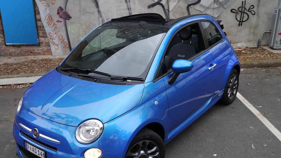 2014_fiat_500s_cabriolet_review_11