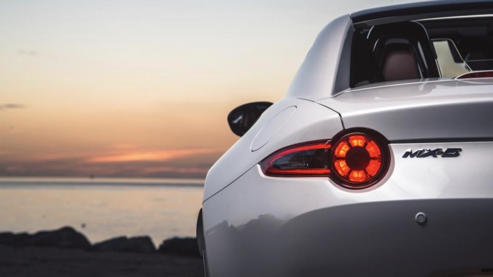 Mazda MX-5 2018 review-2