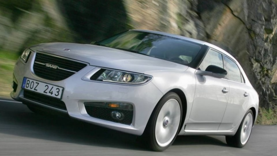 Swedish car maker Saab is edging closer to bankruptcy.