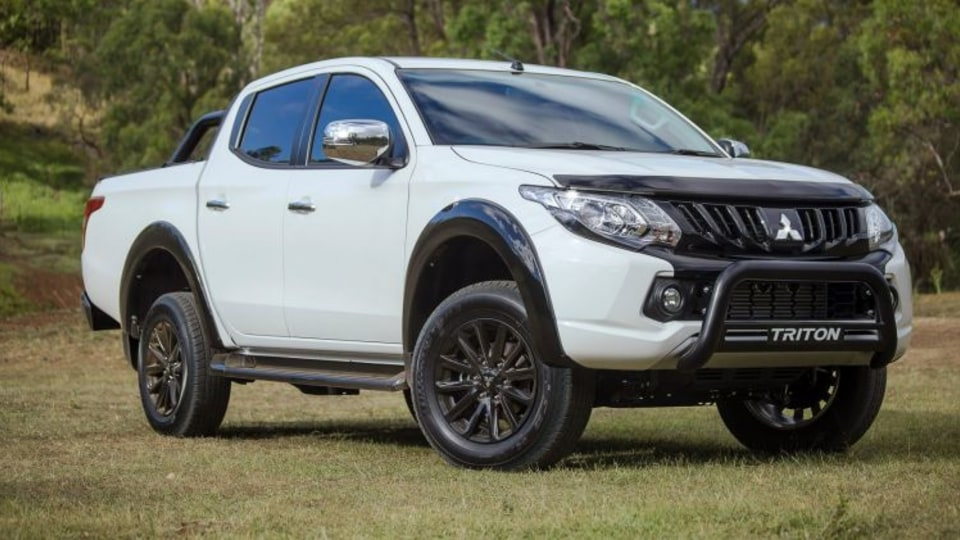 Revealed: Australia's cheapest cars to run