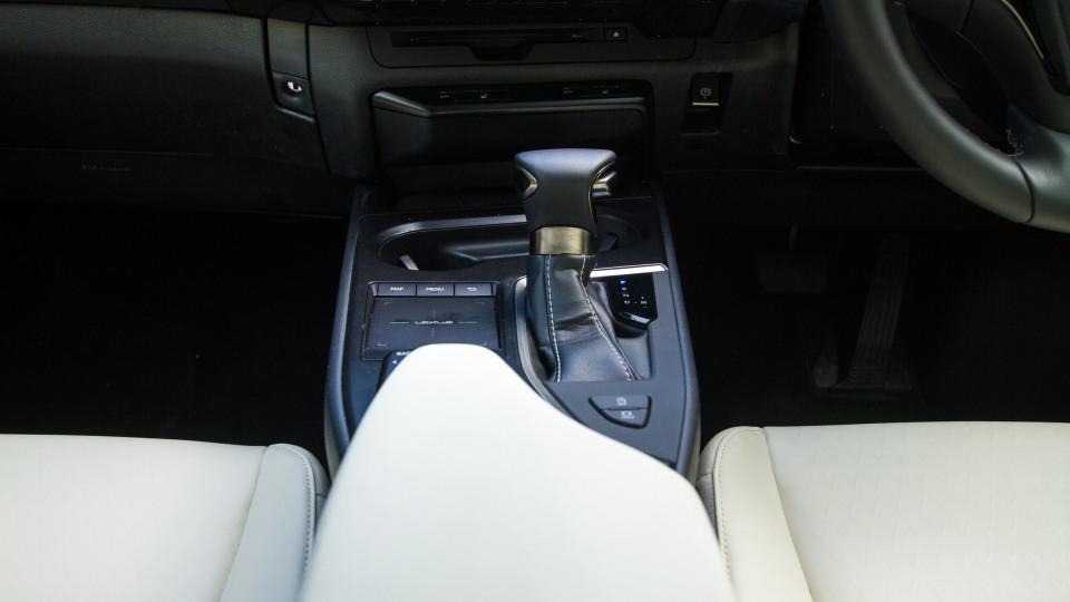 2020 Lexus UX200 Luxury Review-3