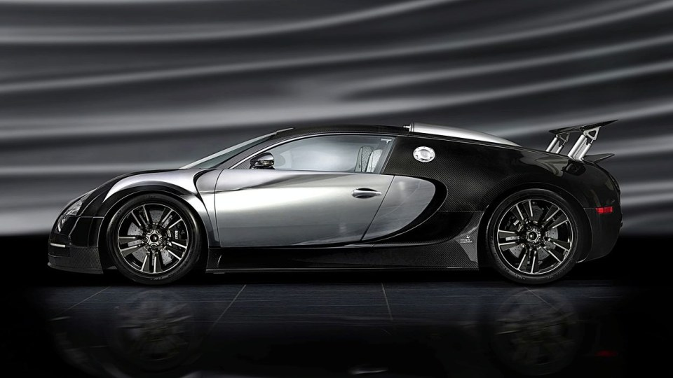 mansory-linea-vincero-bugatti-veyron-164.jpg