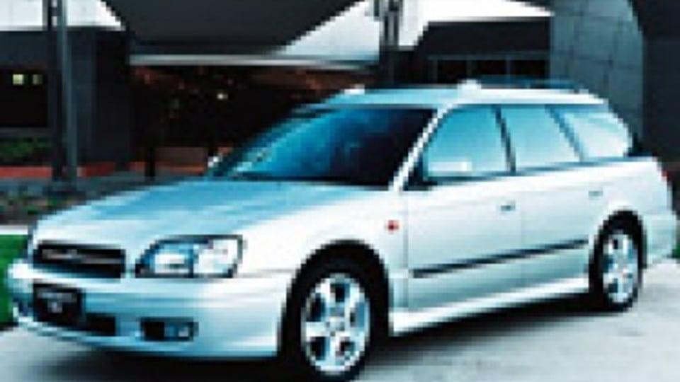 1998-Subaru-Liberty