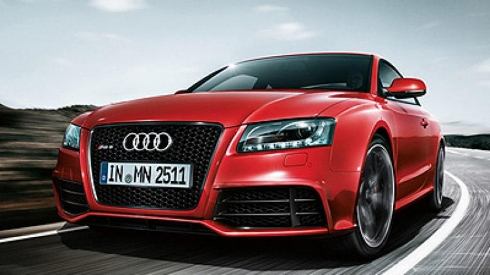 Audi-RS5-400x267