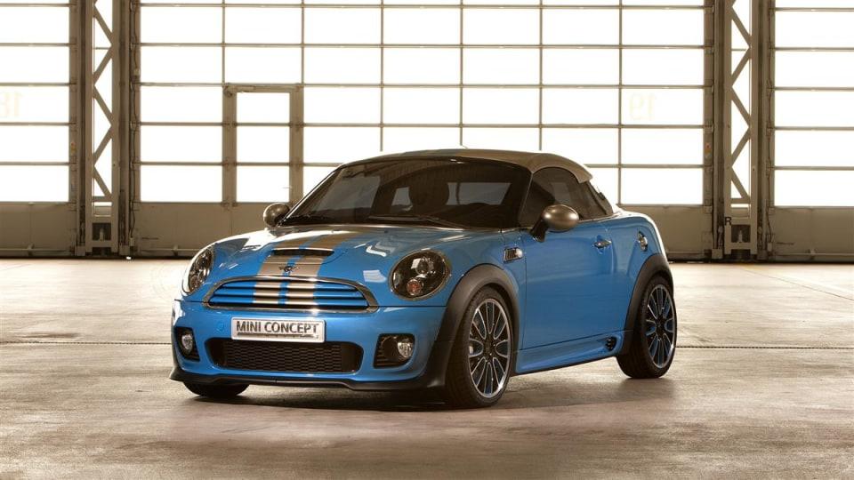 mini-coupe-concept_06.jpg