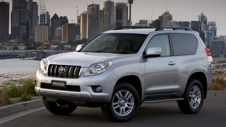 2010_toyota-prado_press_03.jpg
