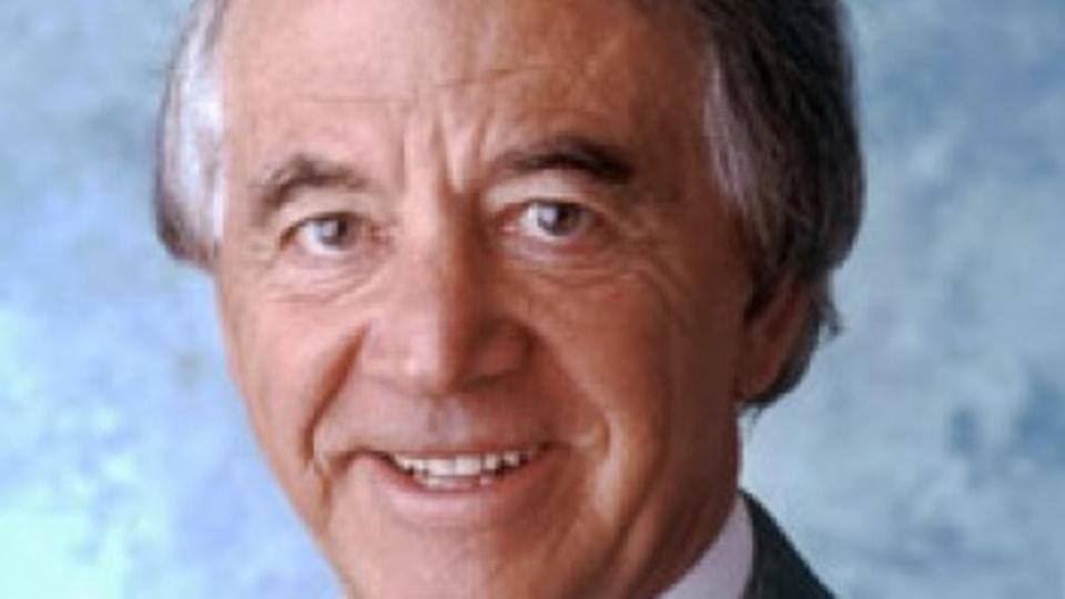Mr John Conomos AO will stand down as Chairman Emeritus and Principal Policy Advisor for Toyota Australia as of 30 June.