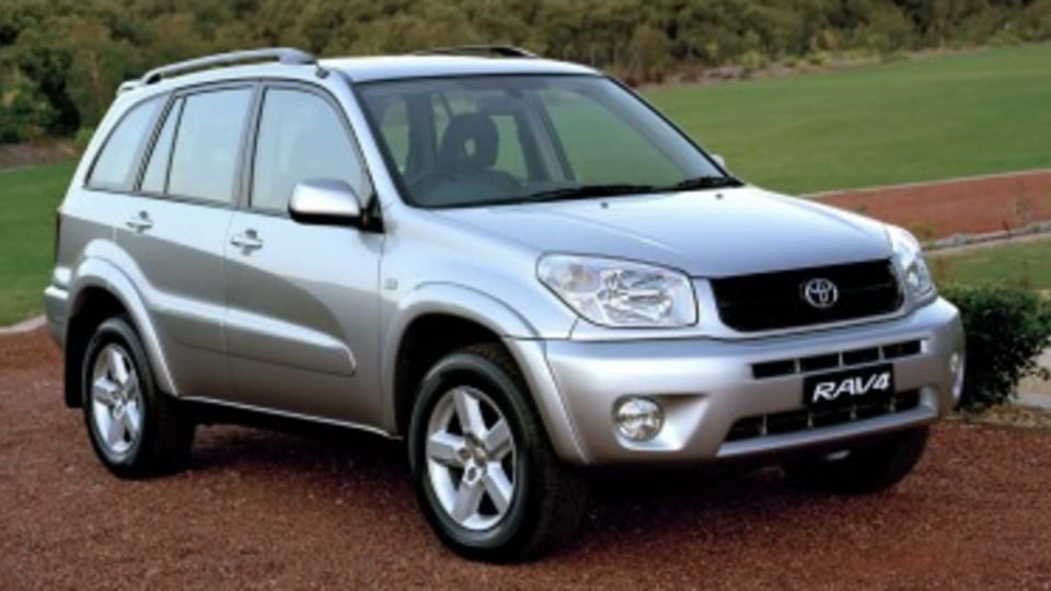 Toyota expands airbag recall