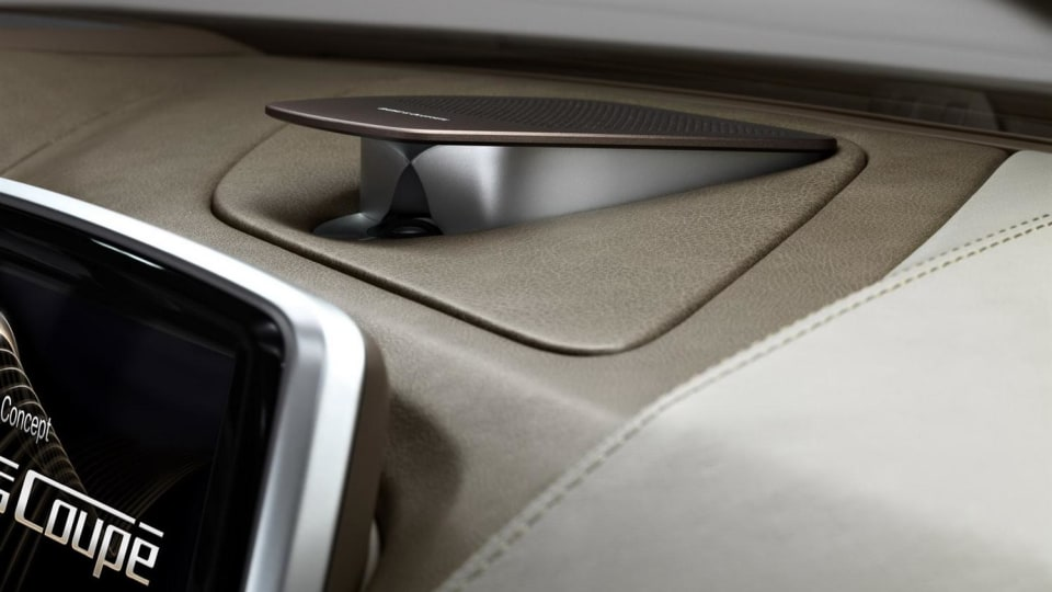2012_bmw_6_series_coupe_preview_concept_16