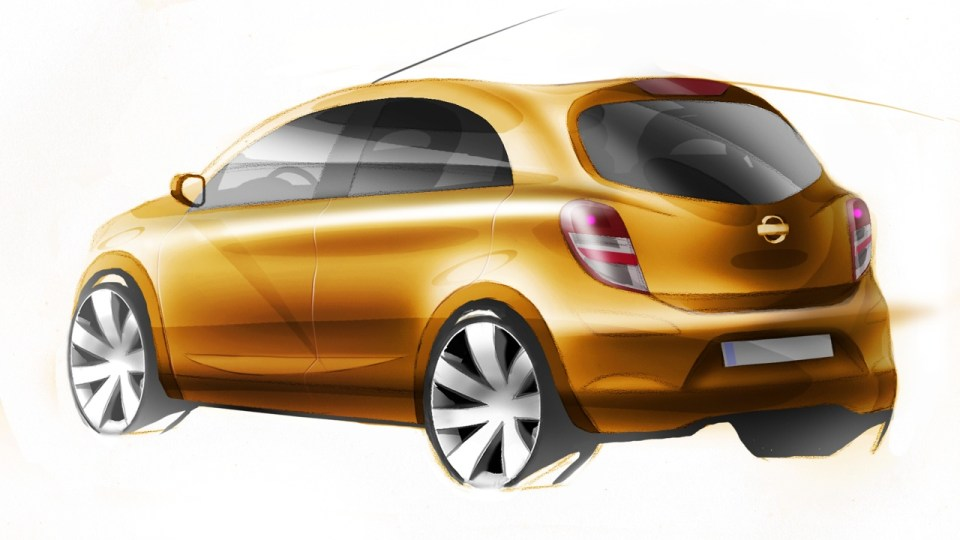2011_nissan_micra_global-compact-car_02.jpg