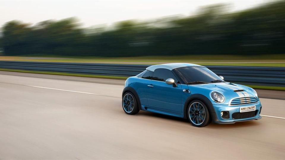 mini-coupe-concept_22.jpg