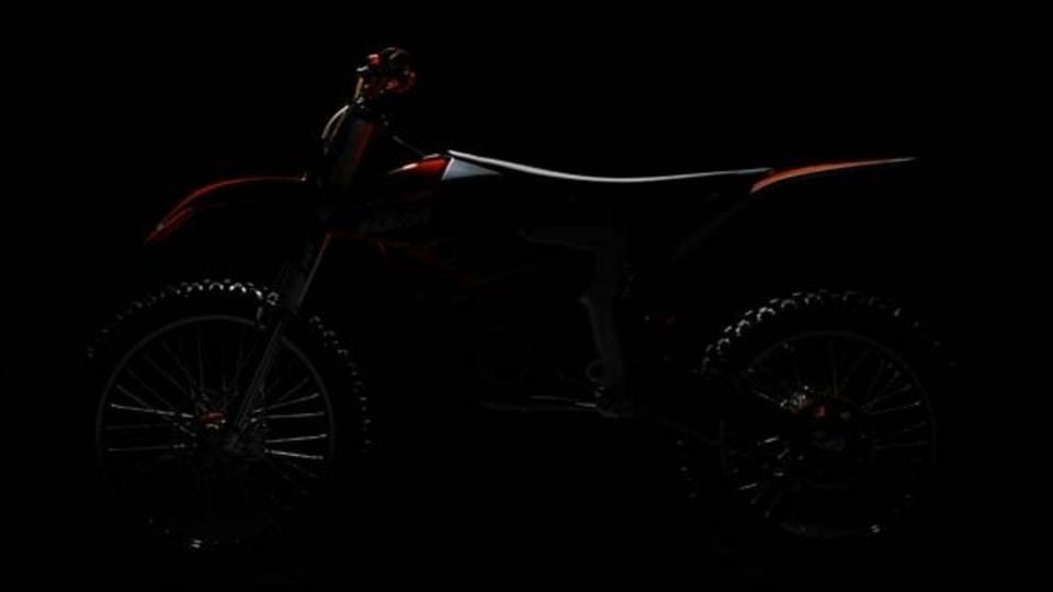 ktm_electric_motorcycle_concept_teaser_01