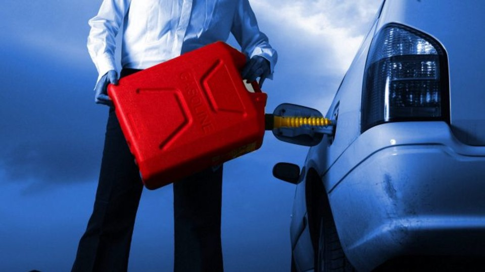Australian fuel standards and vehicle emissions laws could change in 2017.