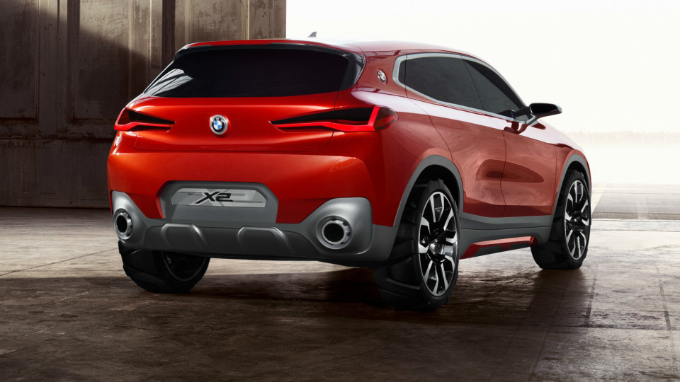2016_bmw_x2_concept_paris_04