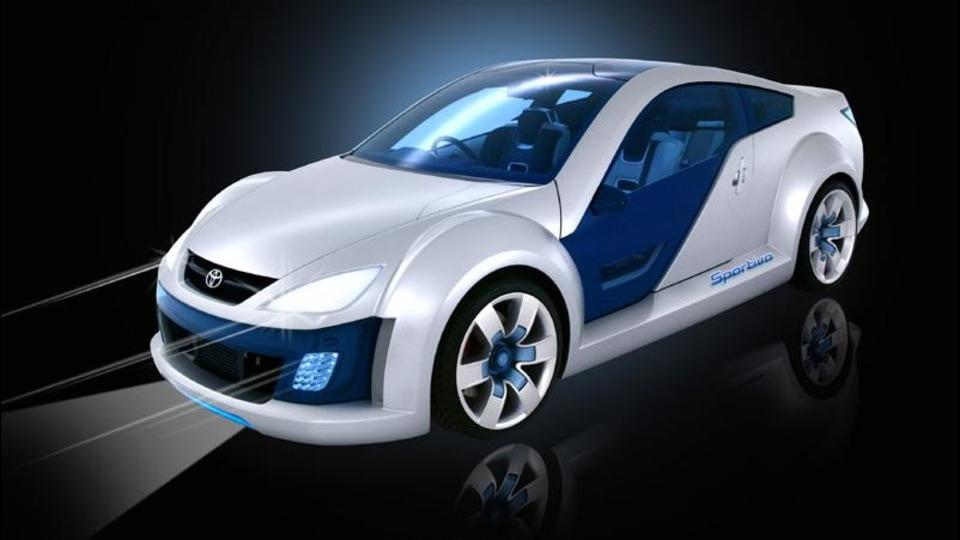 toyota-sportivo-coupe-concept