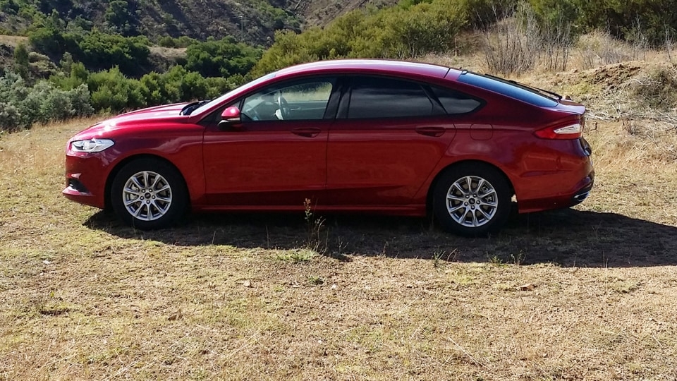 2015_ford_mondeo_australian_launch_review_07a