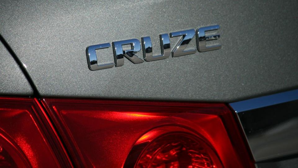 2010_holden_cruze_cdx_diesel_030