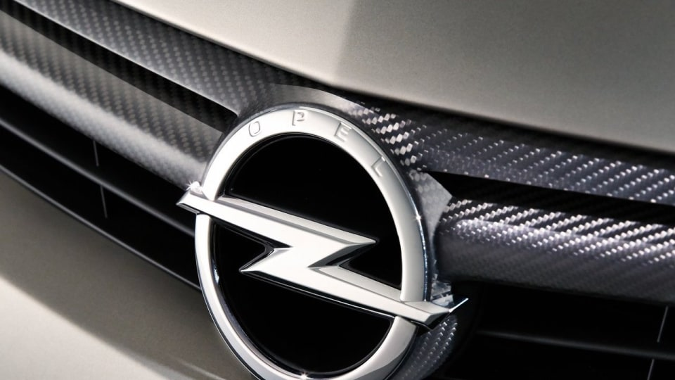 Opel Being Considered For Australian Revival