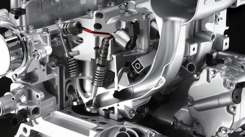 Fiat 500 Gets Two-Cylinder TwinAir Engines In Europe, Australia Unlikely
