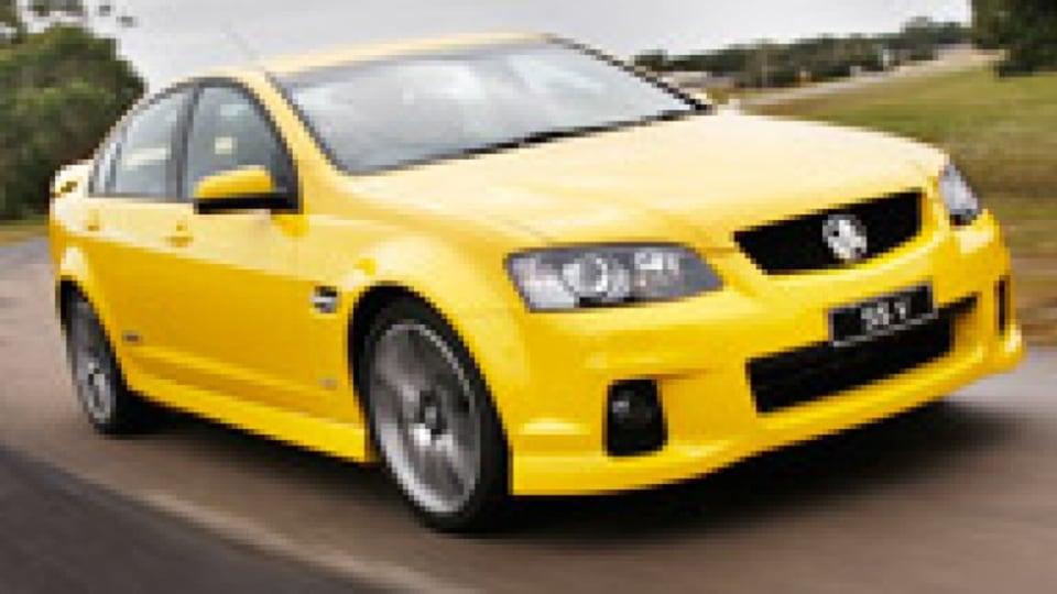 Holden-SS-V-Calais-V
