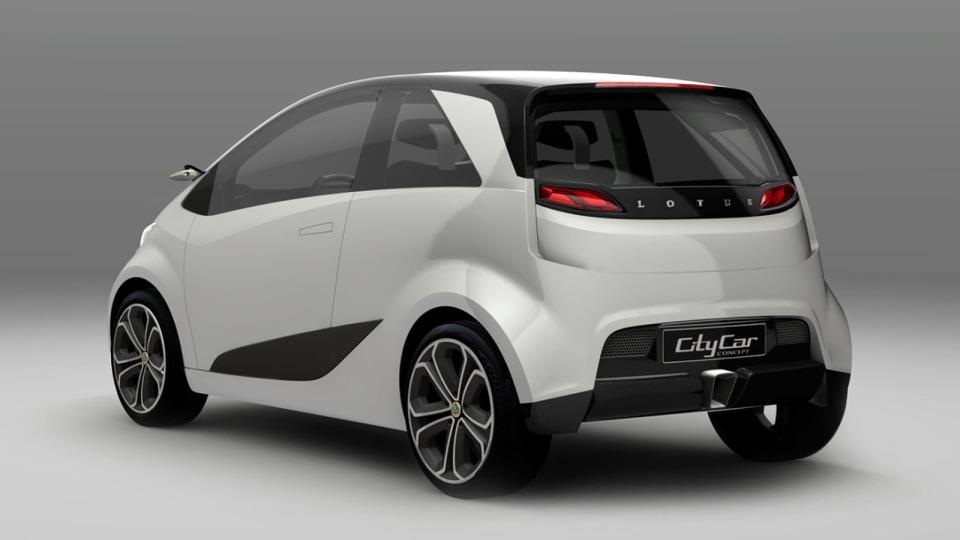 lotus_city_car_concept_02