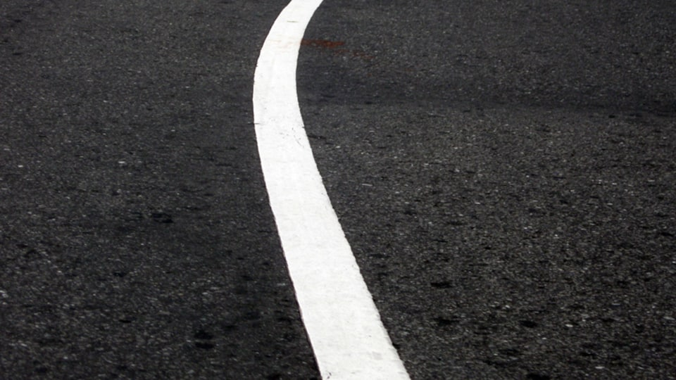 Victoria's Unsafe Roads Get $75 Million Funding Boost