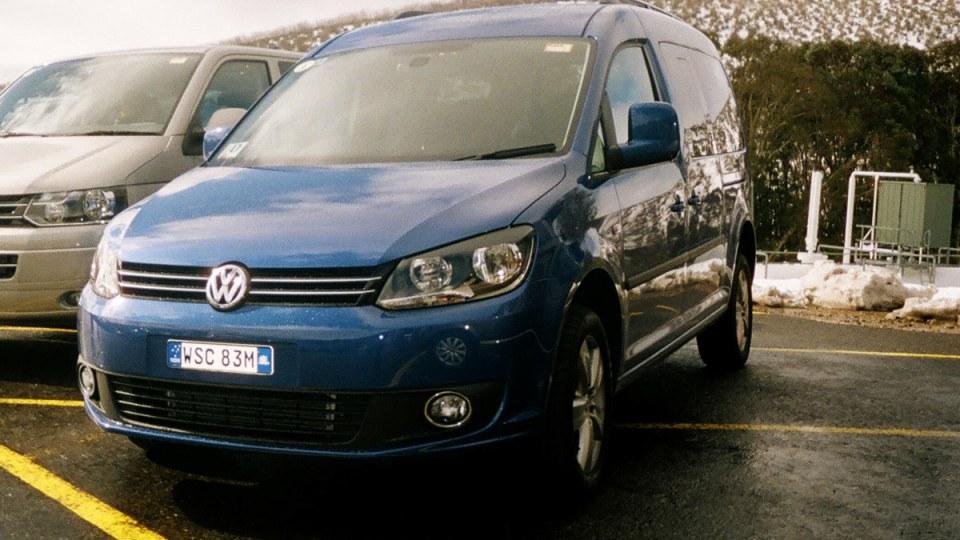 2011_volkswagen_caddy_4motion_launch_09